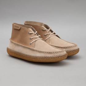 Clarks Originals Edmund Lane (1)