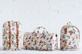 herschel-supply-co-2013-spring-bad-hills-collection-0